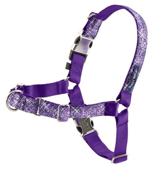 PetSafe Easy Walk Harness Review